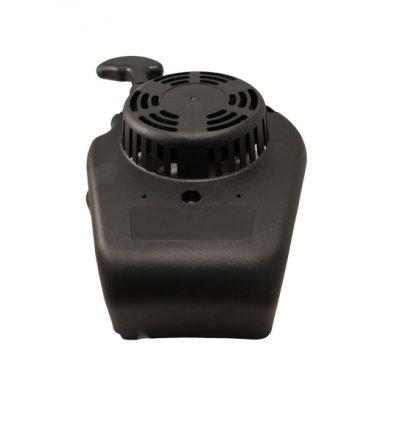 STIGA Startapparat SA45, OM55, RM55, SA55 m.fl. 118550276/1 - 1