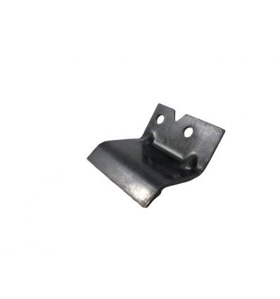 STIGA Trådkniv för grässkydd 123311013/0 - 1