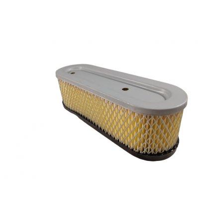 Luftfilter Briggs & Stratton Intek, I/C, 10-12,5hk, 399806S - 1