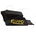 KLIPPO Uppsamlarsäck Cobra, 5033260-01 - 2
