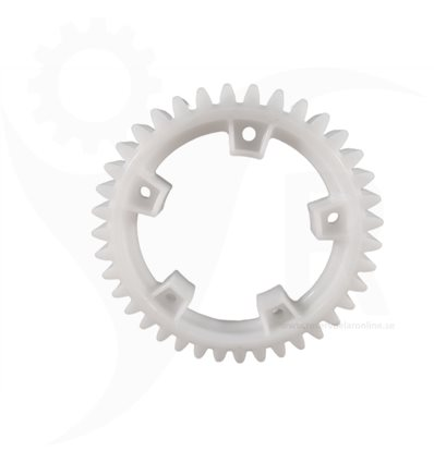 STIGA Kugghjulsdrev Multiclip50S, Multiclip 50S Plus mfl. 322120119/0 - 1