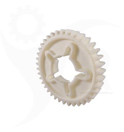 STIGA Kugghjul framhjul 122120105/2 - 2