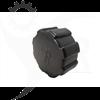 Tanklock Stiga/GGP SV150, SV40 118550001/0 - 2