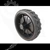 STIGA Hjul Multiclip 50, Rental, Plus, 381007490/0 - 4