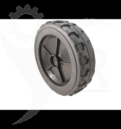 STIGA Hjul Multiclip 50, Rental, Plus,  381007490/0 - 3