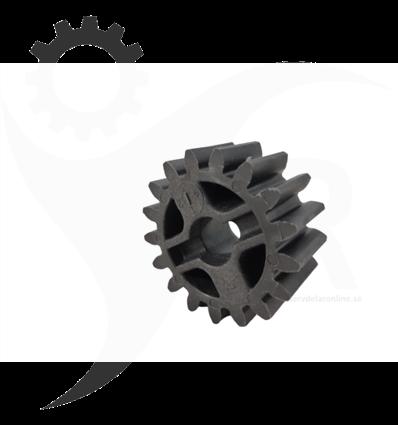 STIGA Kugghjul drivning 322570127/0 - 3
