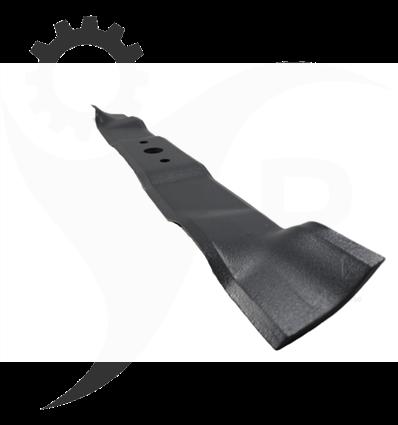 STIGA Kniv Combi 48SQ , Combi 48 BW 1111-9255-01 - 3