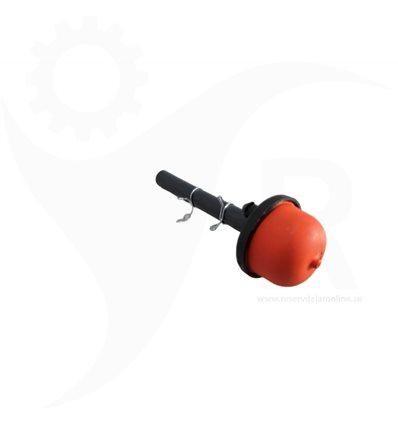 STIGA Primer RV100 OHV 118550698/0 - 3
