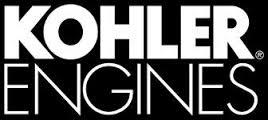 Kohler reservdelar logo
