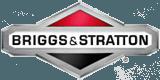 Briggs & Stratton reservdelar logo